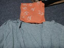 cloth3.JPG
