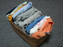 cloth6.JPG